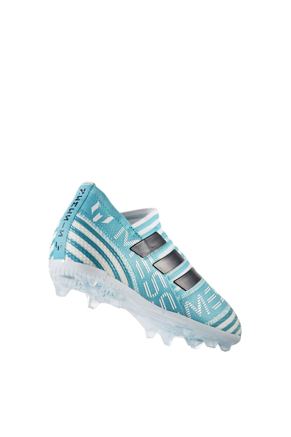 9c49b456dc1 Youth Nemeziz Messi 17+ 360Agility FG by Adidas Usa at Gazelle ...