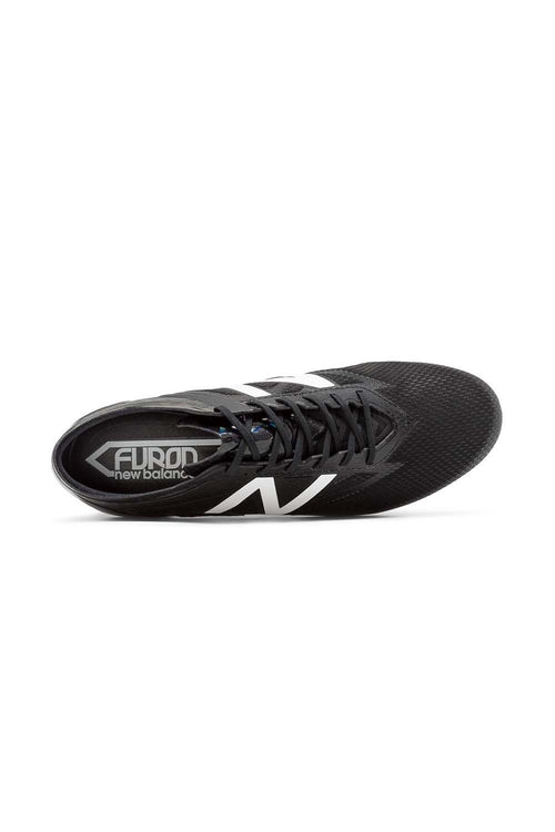 Men's Furon 3.0 Blackout FG