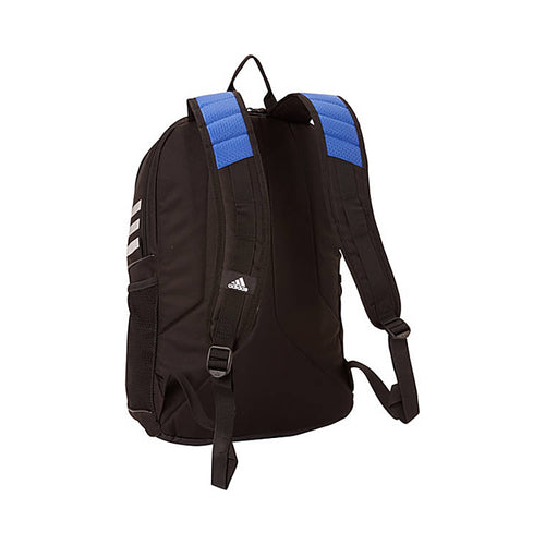 Mason SC Team Backpack - Royal