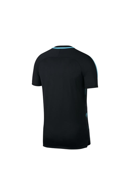 Men's Chelsea FC Dry Squad Top