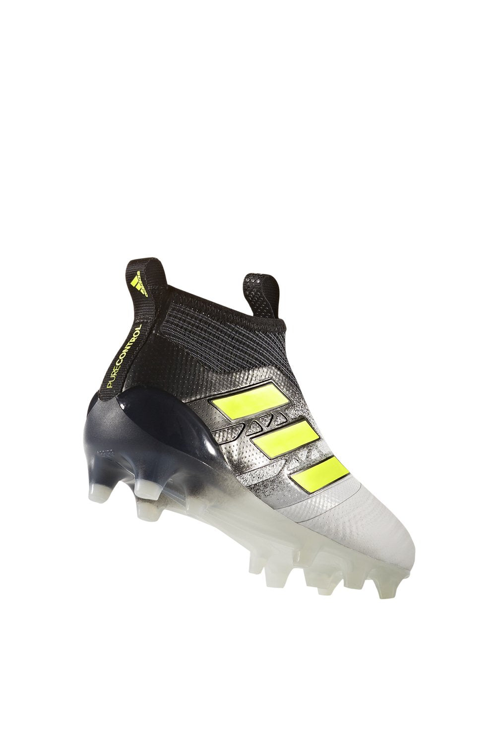 Youth Ace 17+ PureControl FG by Adidas Usa at Gazelle Sports ... d85ae4070