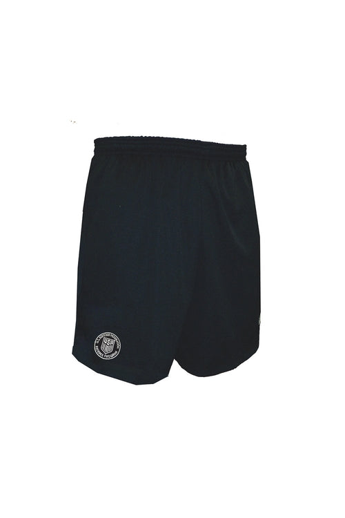 Official Sports Coolwick 2 Pocket Long Short