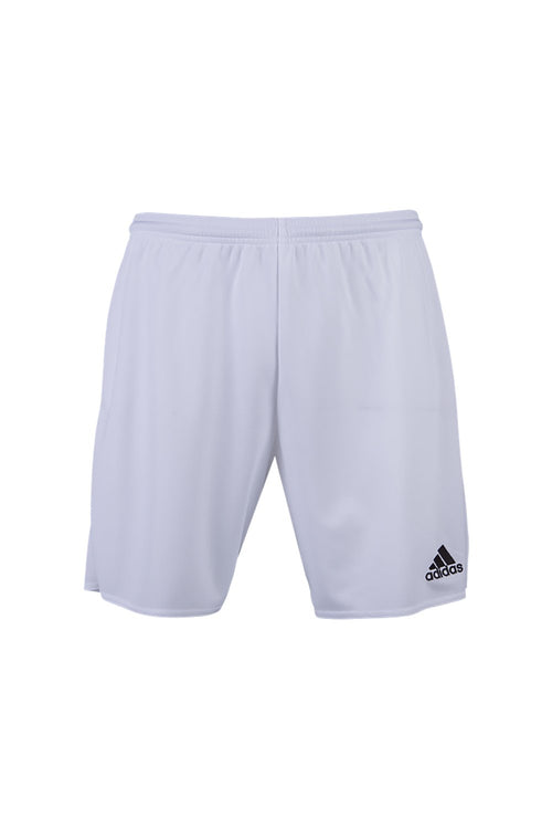Strikers Game Short - White