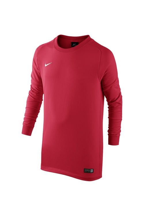 Youth Park II Goalie Jersey