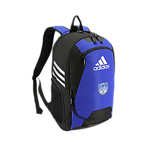 SWM Team Backpack - Royal