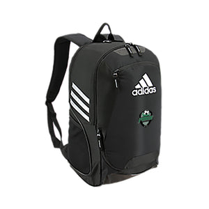Force Team Backpack - Black