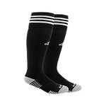 Force Game Sock - Black
