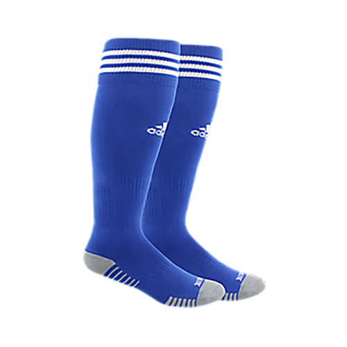 United Game Sock - Royal
