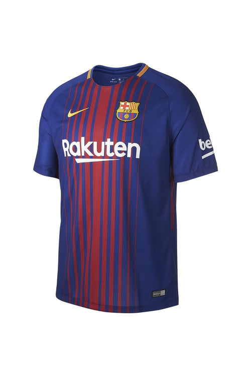 Youth FC Barcelona Home Stadium Jersey