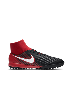 Magista Onda II DF TF