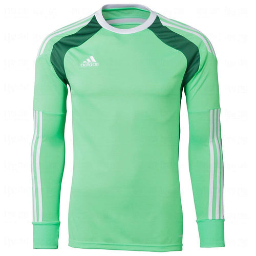 Men's Onore 14 Goalkeeper Jersey