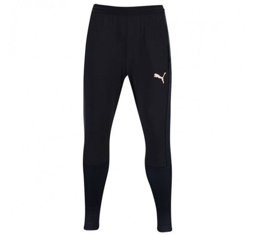 Men's Evotrg Tech Pant-Black