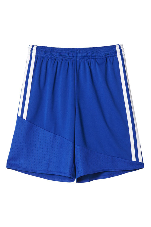 Youth Regista 16 Short