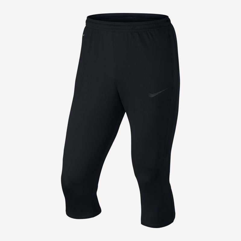 c2928003e056 Nike Strike 3 4 Pant WP - 688384-010 – Gazelle Sports Soccer