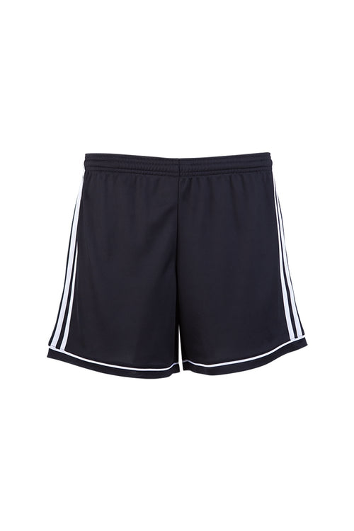 Eastside FC U19 Girls Game Short - Black