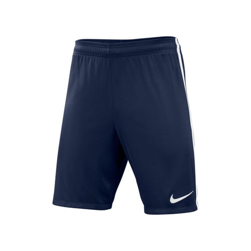 Women's League Knit Short