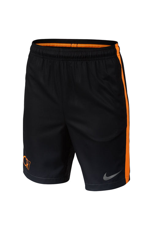 Youth CR7 Dry Squadra Short