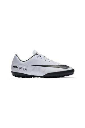 Youth MercurialX Victory VI CR7 TF