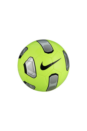 Nike Tracer Trainer Ball