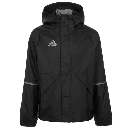 Youth Condivo 16 Rain Jacket
