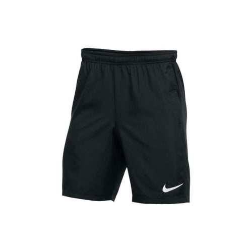 Men's Academy 18 Short