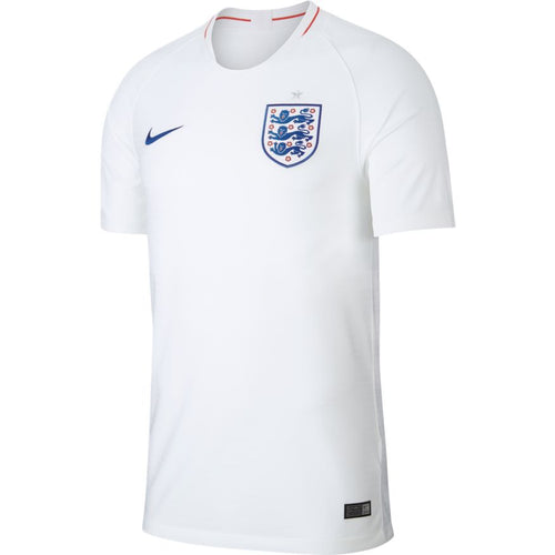 Men's England Home Stadium Jersey