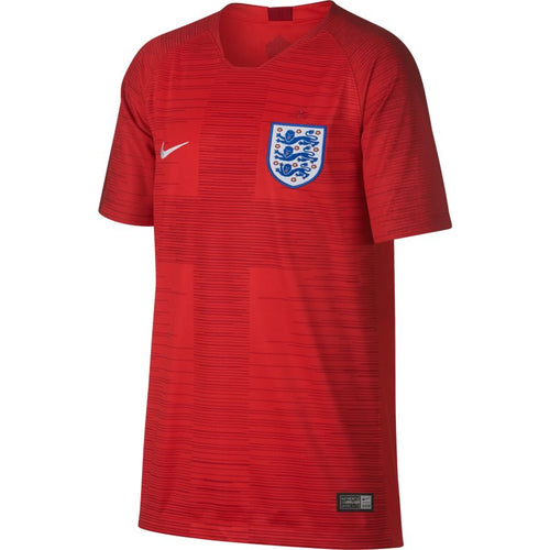 Youth England Away Stadium Jersey