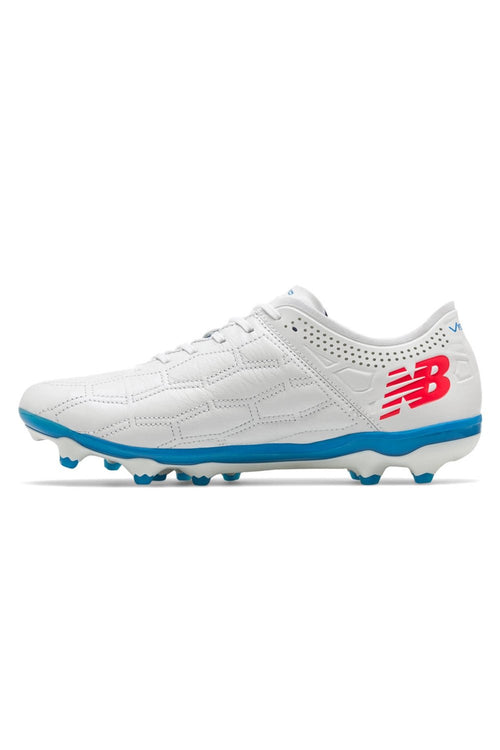 Men's Visaro 2.0 K-Leather FG