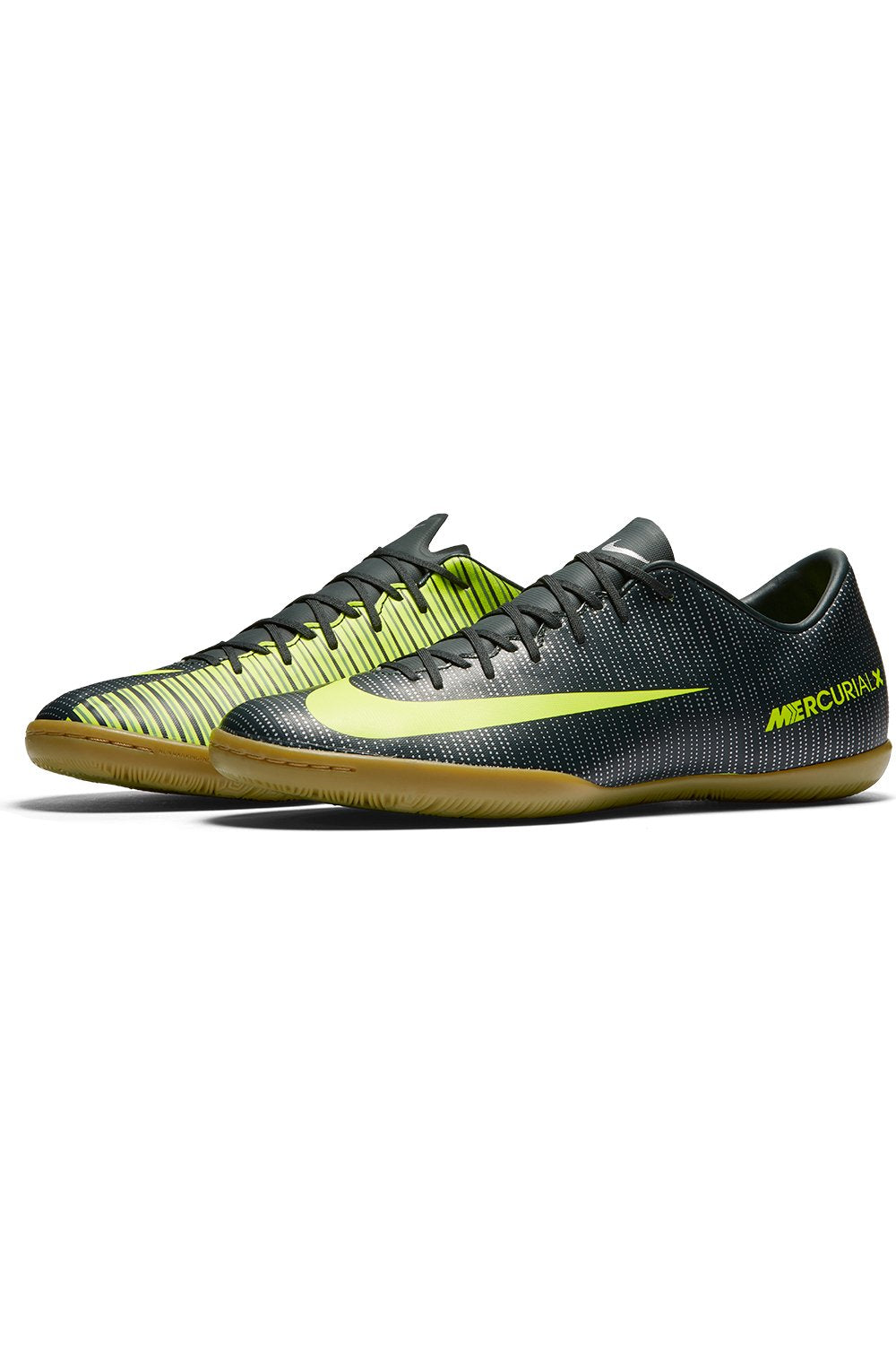 322b6df2941 Men's MercurialX Victory VI CR7 IC by Nike at Gazelle Sports ...
