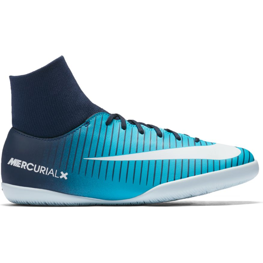 buy online 21b2d 11d50 JR MercurialX Victory 6 DF IC