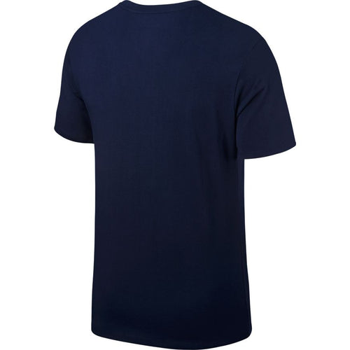 Men's France Evergreen Crest Tee