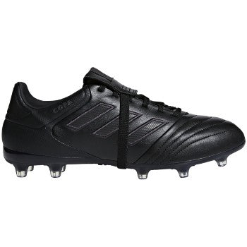 Men's Copa Gloro 17.2 FG-Black