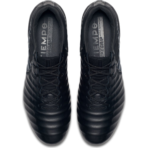Men's Legend 7 Elite FG