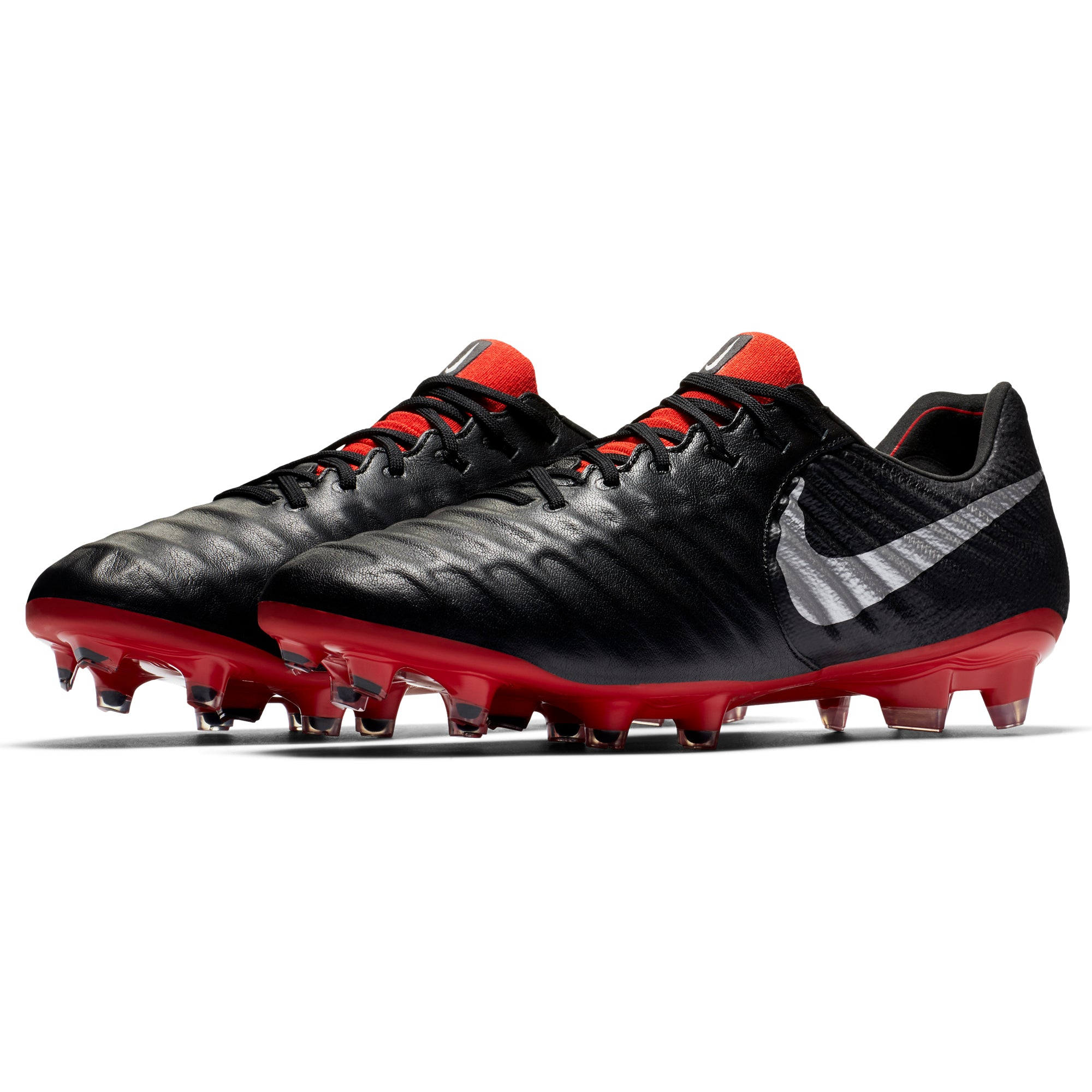 check out 0191e 410c9 Men s Legend 7 Elite FG · Men s Legend 7 Elite ...