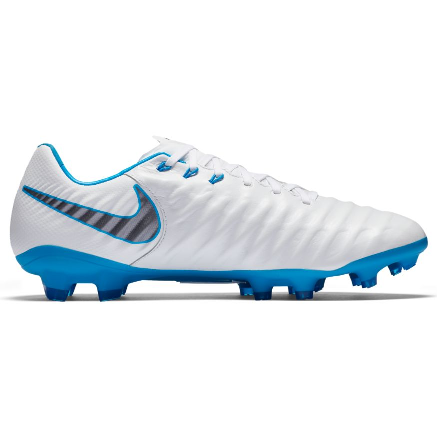 f0185a01f Men s Tiempo Legend 7 Pro FG – Gazelle Sports Soccer
