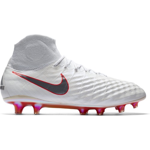 Men's Magista Obra II Elite DF FG Boot