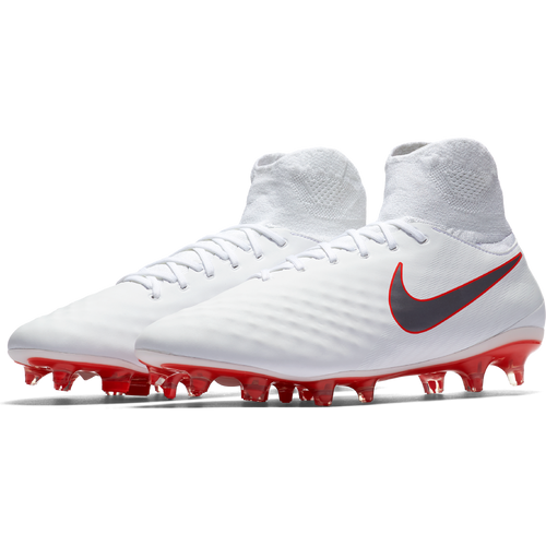 Men's Magista Obra 2 Pro DF FG
