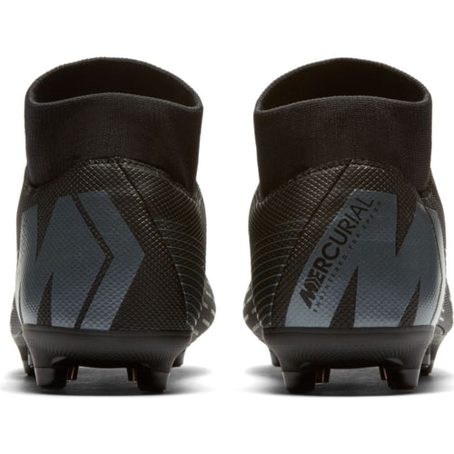 Men's Superfly 6 Academy MG