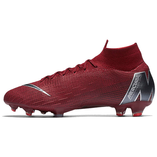 Men's Superfly 6 Elite FG