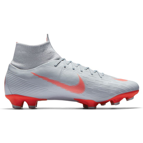 Men's Superfly 6 Pro FG