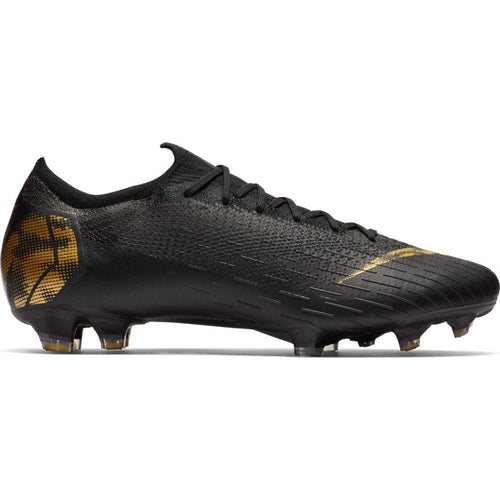 Men's Vapor 12 Elite FG