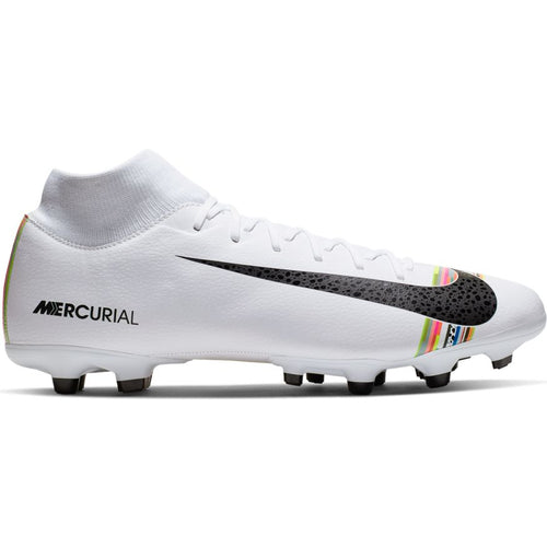 CR7 Superfly 6 Academy MG