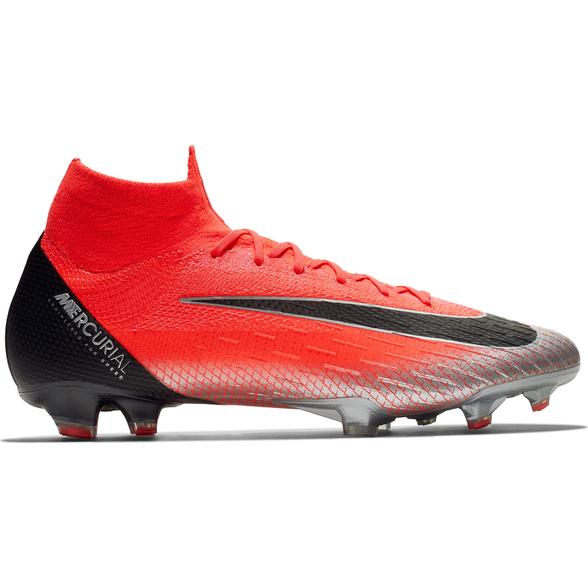 246b8b2a638 Men s Mercurial Superfly 360 Elite CR7 FG – Gazelle Sports Soccer