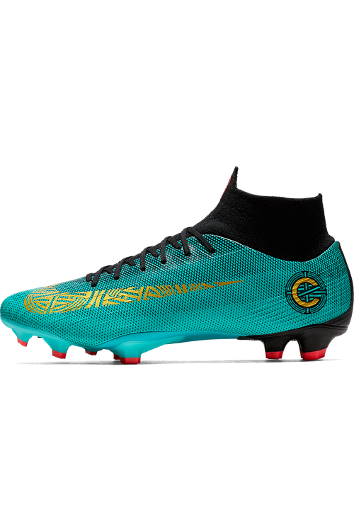 Men's Superfly 6 Pro CR7 FG