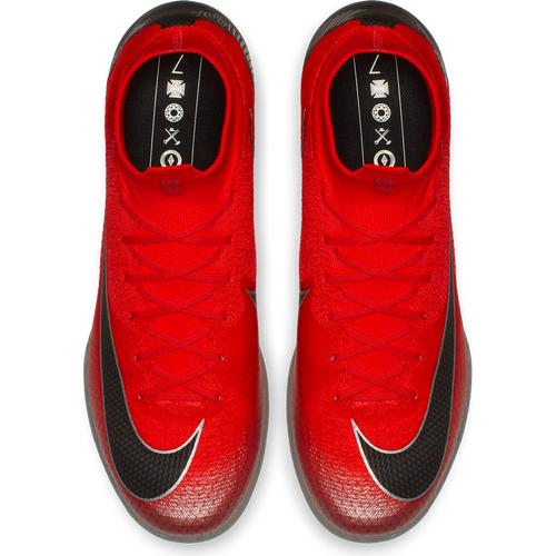 Men's SuperflyX 6 Elite CR7 IC