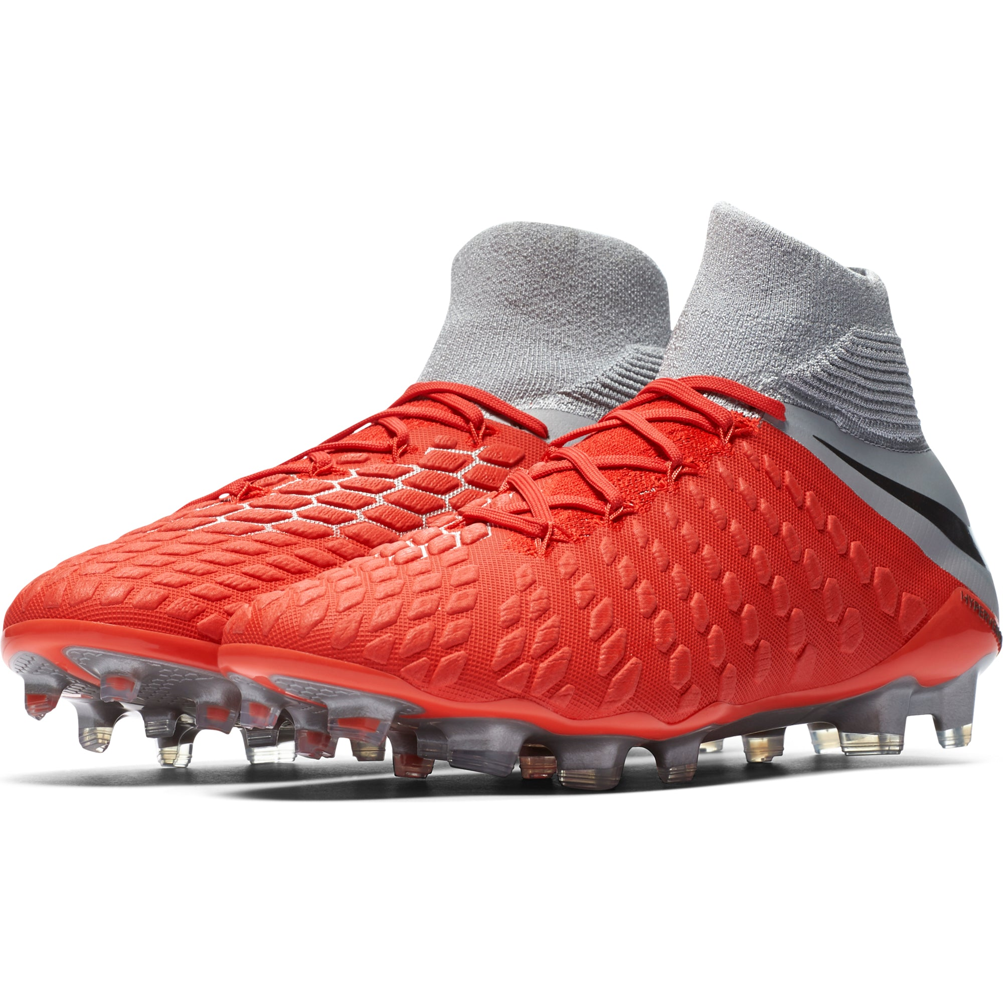 ee6c0dbf01a Men s Hypervenom Phantom 3 Elite DF FG – Gazelle Sports Soccer