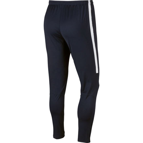 Dry Academy Pant-NVY