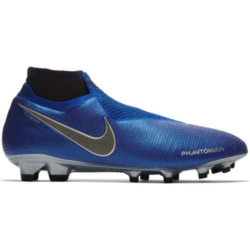 Men's Phantom VSN Elite DF FG