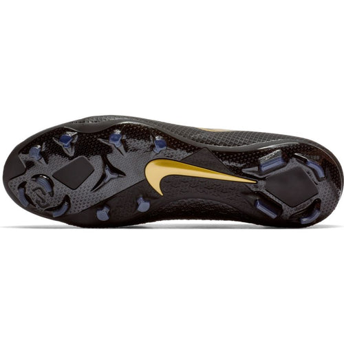 Men's Phantom Vision Pro DF