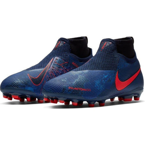 Nike Jr Phantom Vision Elite MG